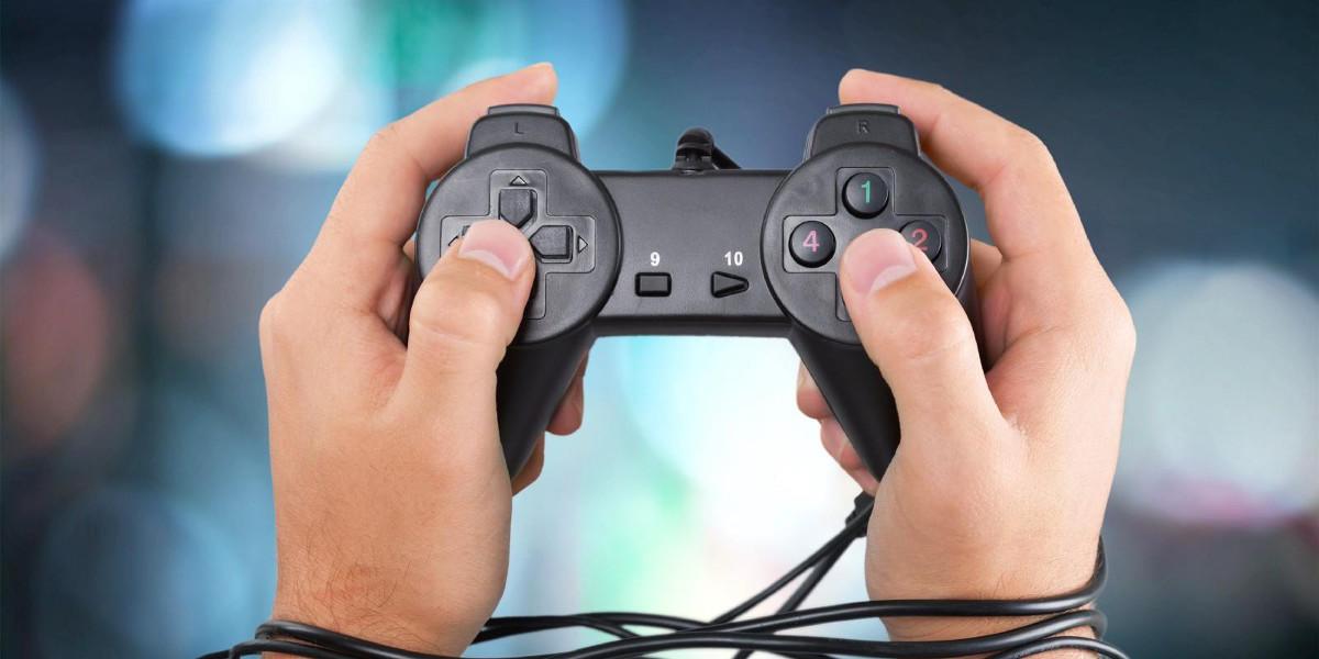 L'OMS riconosce ufficialmente la dipendenza da videogiochi