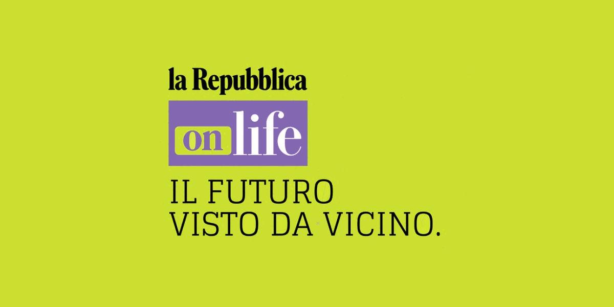 Onlife, a Milano la prima edizione dell'evento dedicato alla società digitale