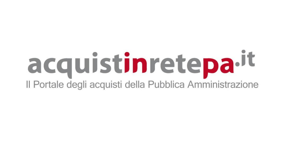 Online il nuovo portale Acquisti in Rete
