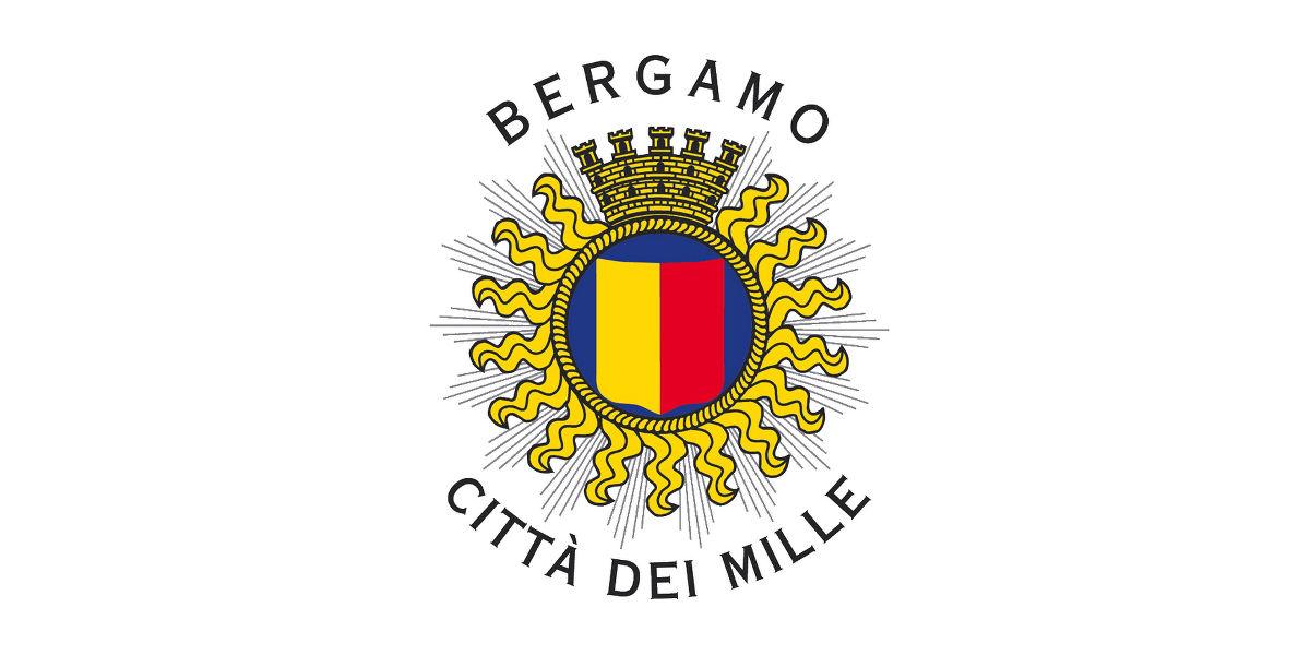 Online il nuovo portale del Comune di Bergamo