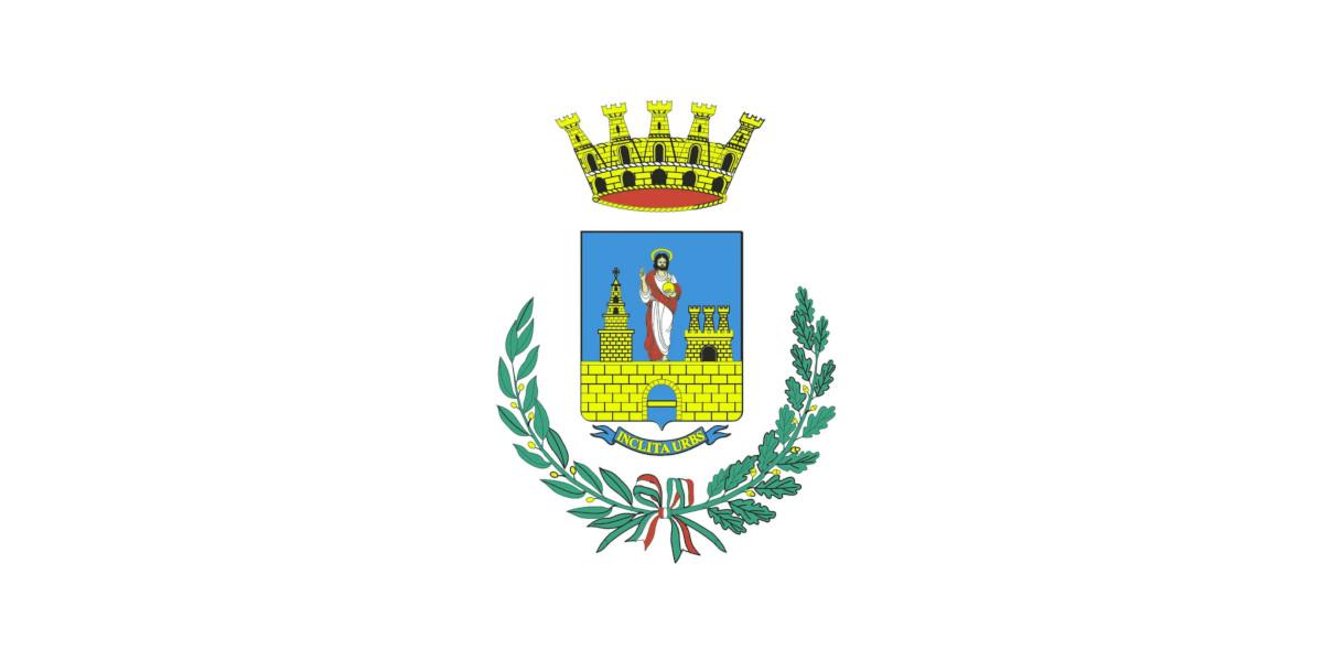 Online il nuovo portale del Comune di Mazara del Vallo