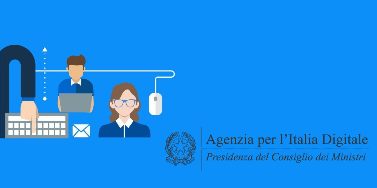 Online il sistema per monitorare la trasformazione digitale dell'Italia