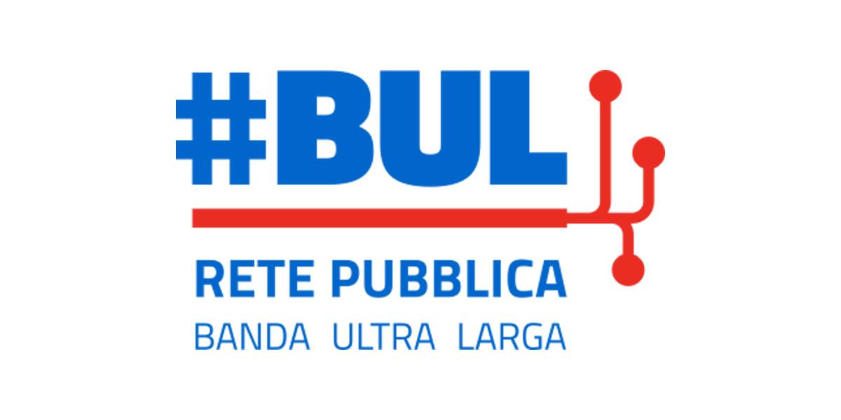 Online l'ultimo rapporto sullo stato del progetto BUL