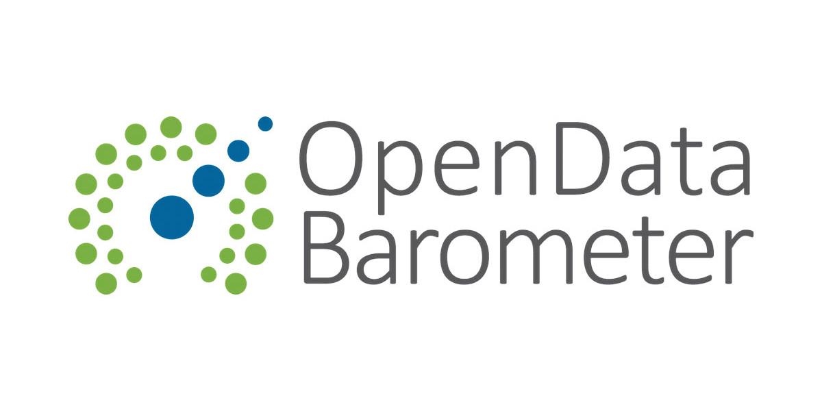 Open Data Barometer, l'Italia avanza nell'uso degli open data
