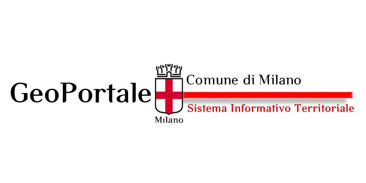 Open data, online il geoportale del Comune di Milano
