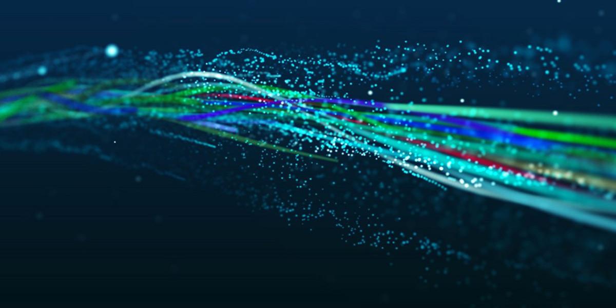 Open Fiber porta la fibra ottica nelle scuole di Torino