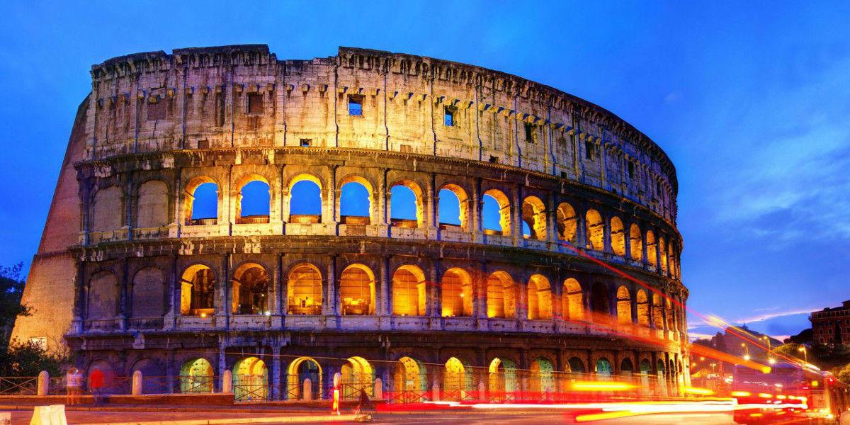 Open Fiber sbarca a Roma