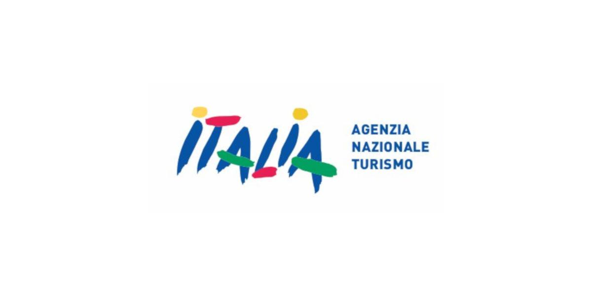 Open Library, la piattaforma digitale di Enit dedicata alle fotografie dell'Italia