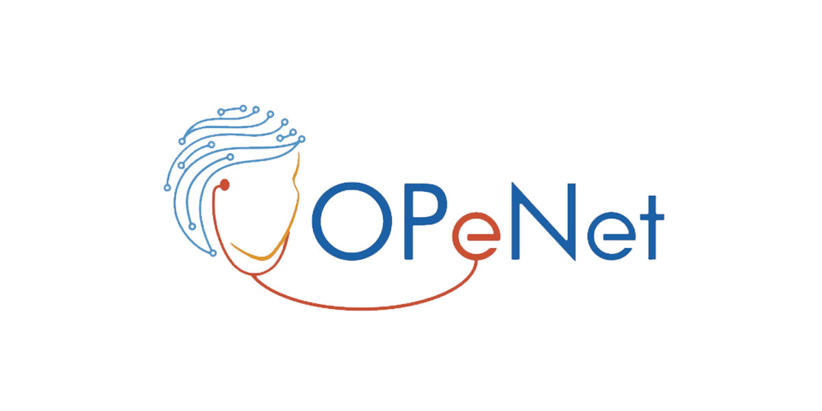 OPeNet, la piattaforma clinica digitale per i professionisti di medicina generale