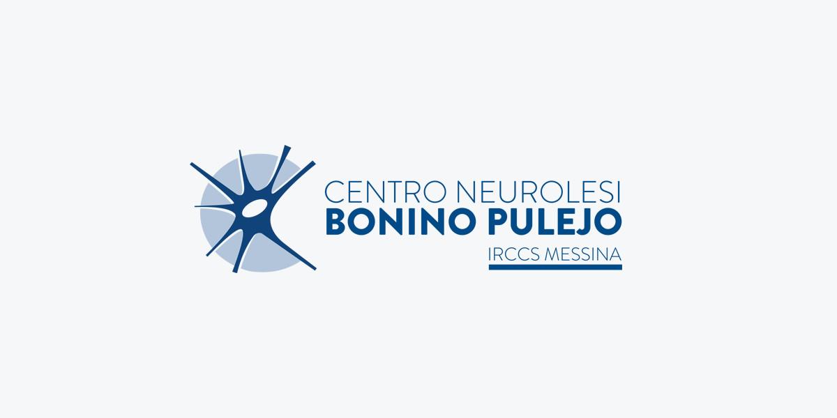 L'Ospedale Piemonte di Messina lancia il telemonitoraggio del paziente diabetico