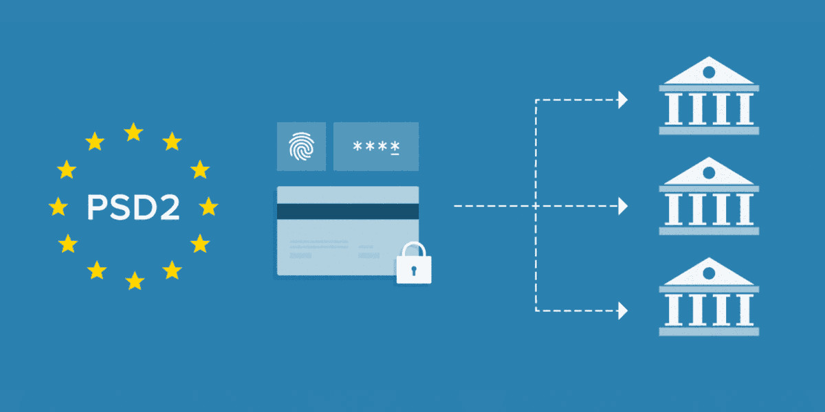 Pagamenti digitali, da oggi lo smartphone è al centro delle operazioni bancarie