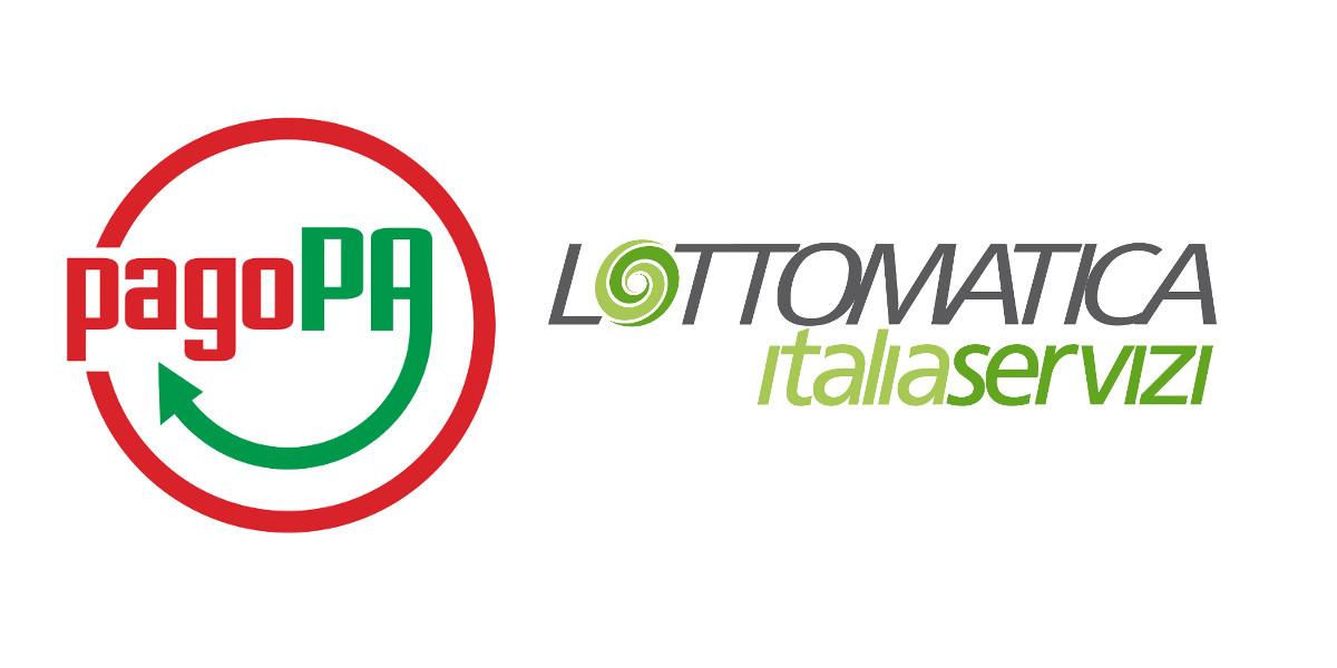 PagoPA, accordo fra AgID e Lottomatica