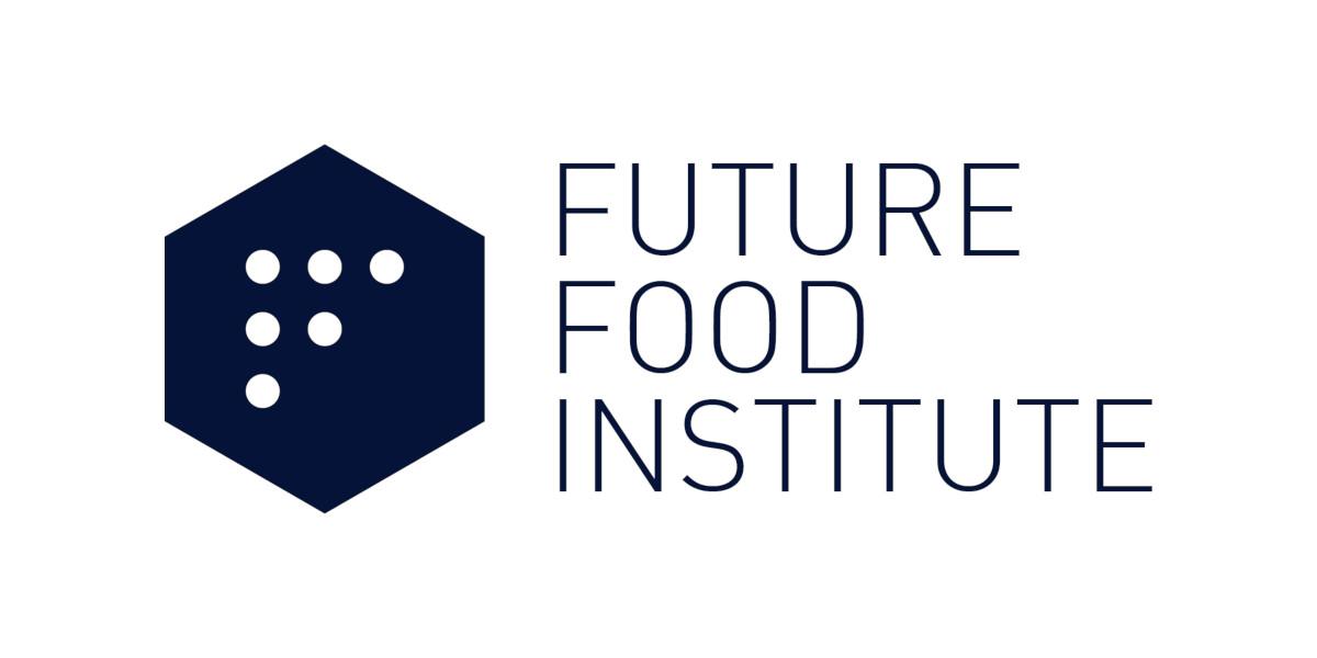 Paideia Campus, a Pollica nasce l'innovativo progetto del Future Food Institute