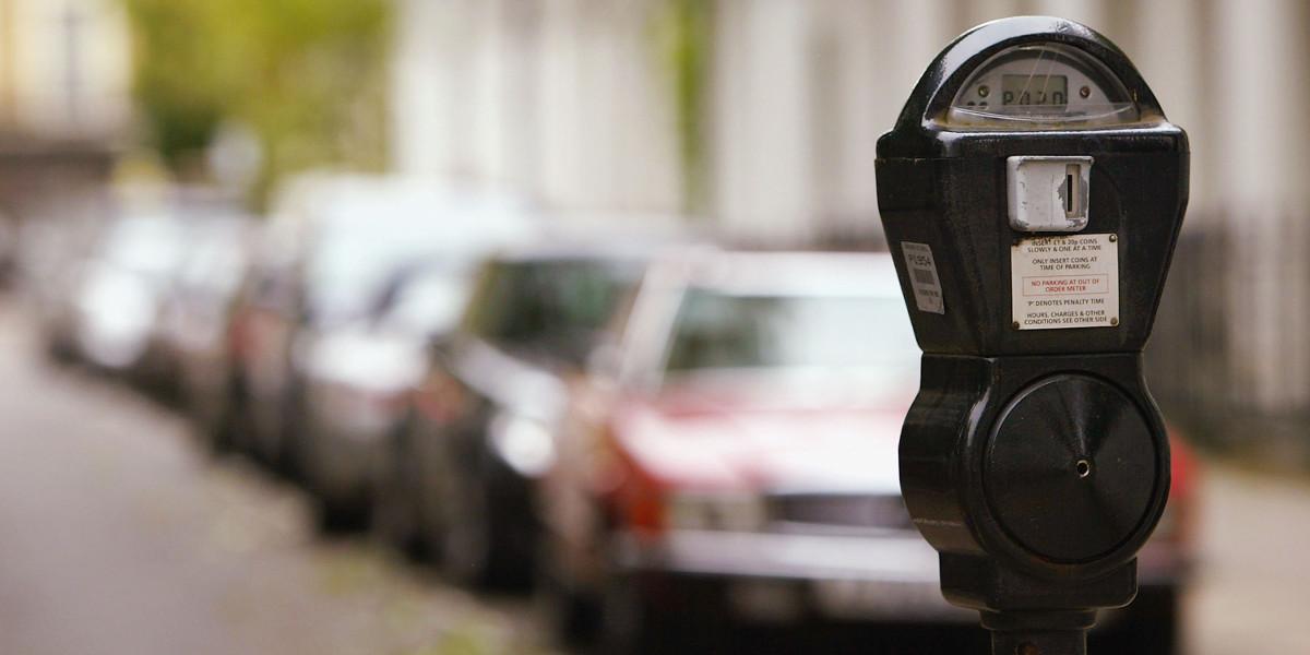 Parcheggi intelligenti, a Firenze parte la sperimentazione di Teseo