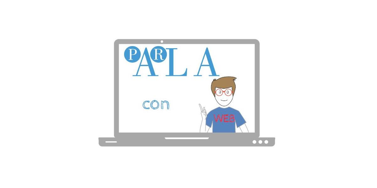pArLA, lo sportello digitale del Comune di Ala