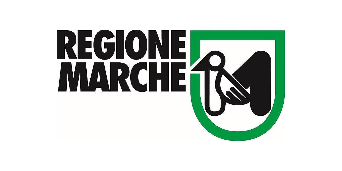 Partecipazione, Regione Marche coinvolge online i cittadini nella definizione della strategia regionale