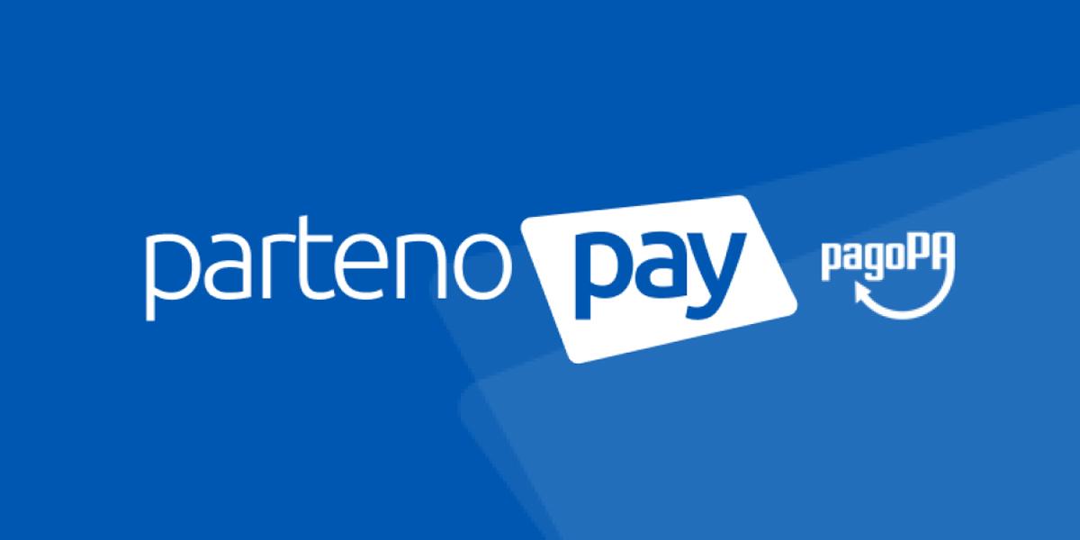 PartenoPay, il Comune di Napoli lancia la propria piattaforma per i pagamenti