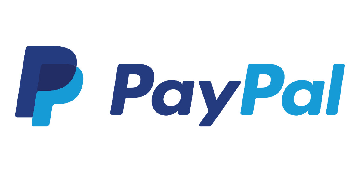 PayPal sbarca sulla piattaforma PagoPA