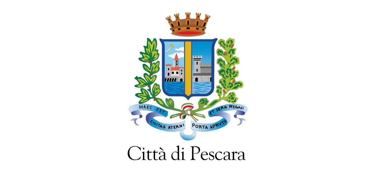 Pescara, al via il primo Consiglio Comunale digitale
