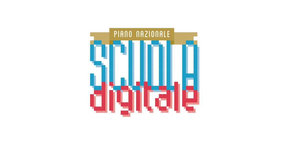 Il Piano Nazionale Scuola Digitale festeggia il primo anno presso la Reggia di Caserta