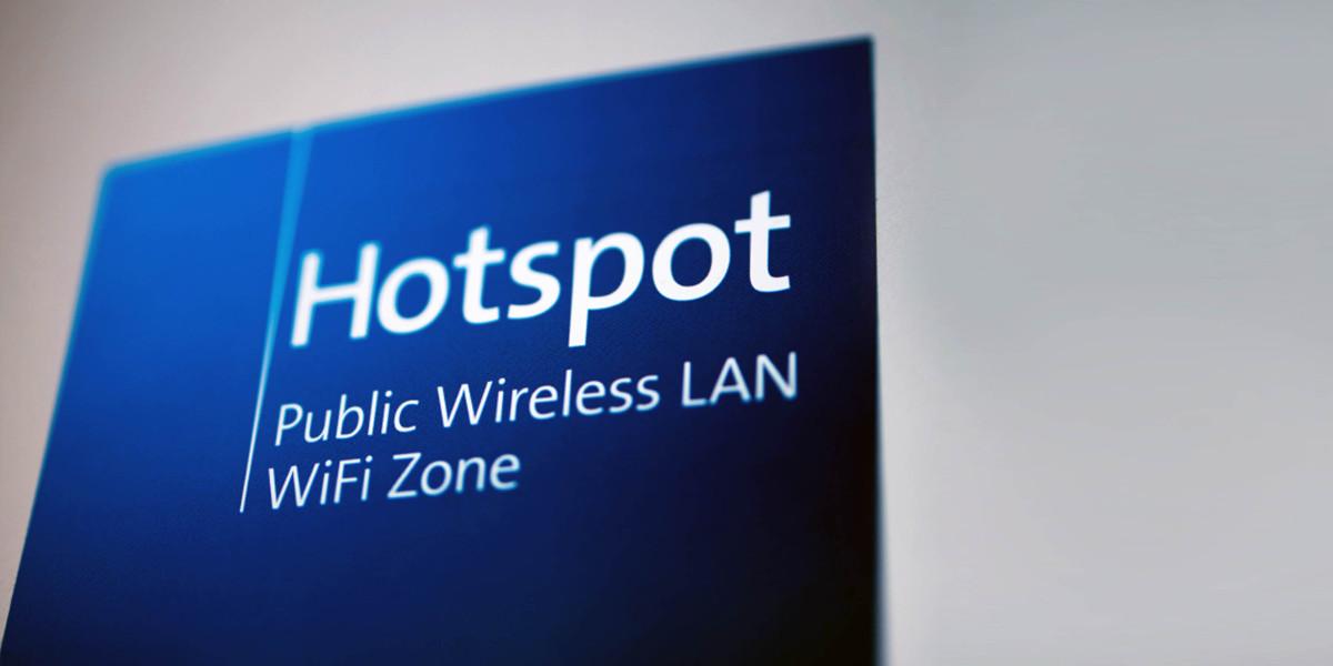Il Piano Strategico del Turismo passa attraverso il Wi-Fi pubblico accessibile tramite SPID