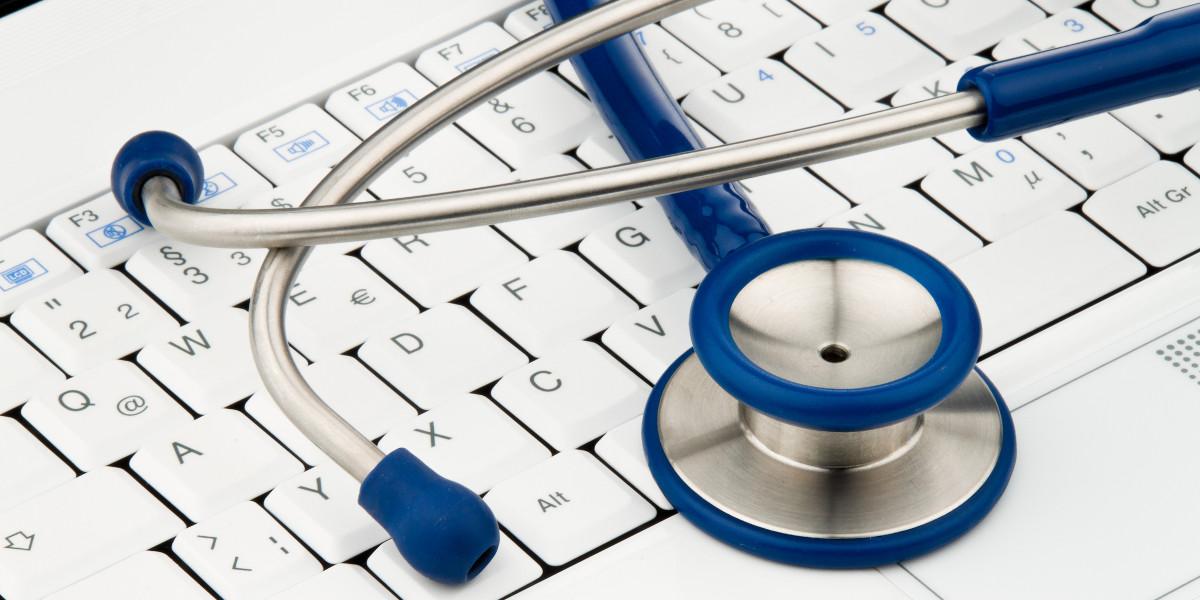 In Piemonte entra in funzione il Fascicolo Sanitario Elettronico