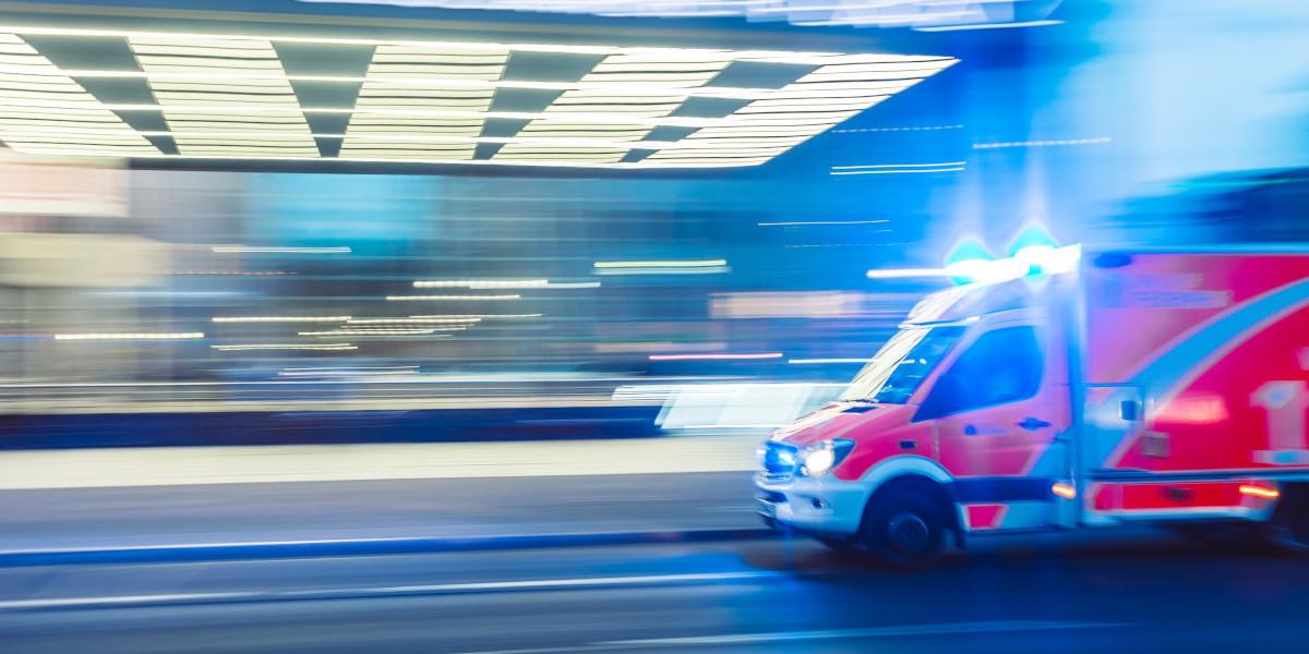 In Piemonte entra in funzione la videochat di supporto alle chiamate di emergenza