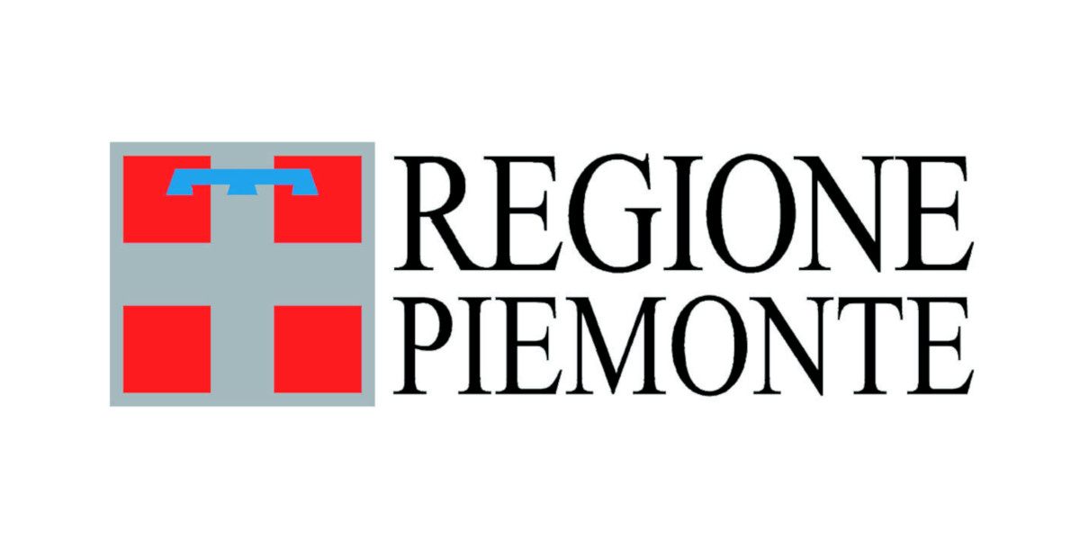 PiemonteTu, l'app per accedere ai servizi digitali di Regione Piemonte