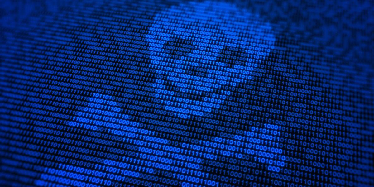 Pirateria informatica, un ransomware colpisce su scala globale