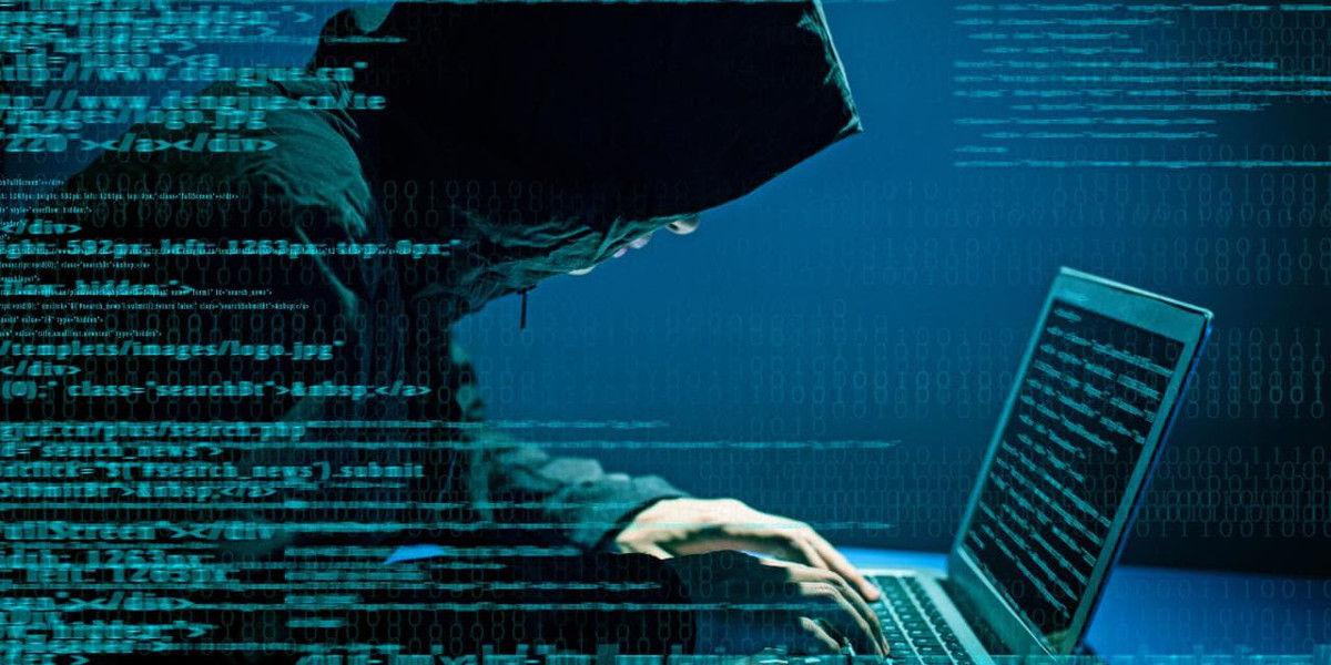 A Pisa operativo il primo centro di competenza per la cybersecurity in Italia
