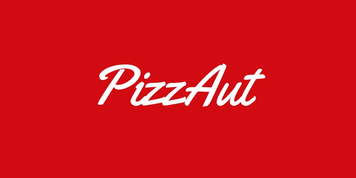 PizzAut e Samsung, pizza e tecnologia contro l'autismo