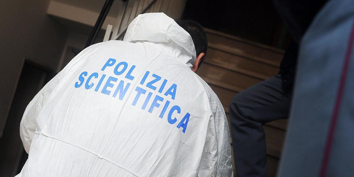 La Polizia Scientifica si dota di un teatro virtuale per la ricostruzione dei delitti