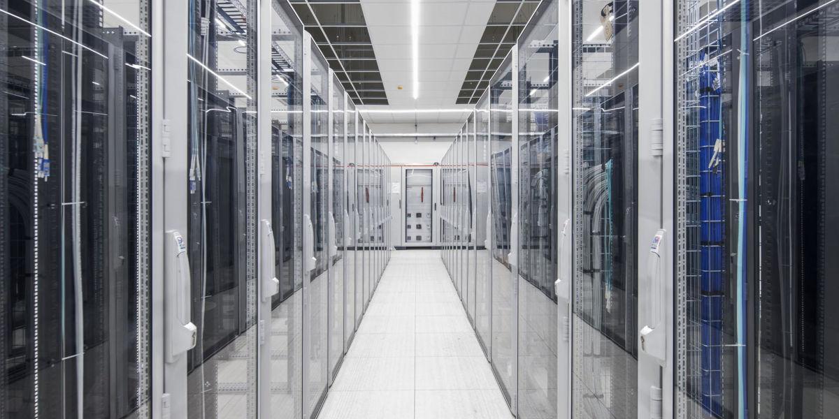 Polo Strategico Nazionale, Almaviva e Aruba propongono una cloud factory