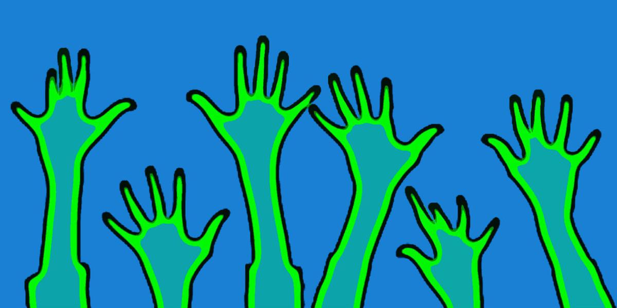 A Pomigliano la democrazia diretta si esercita tramite il digitale