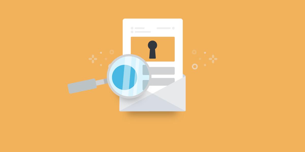 Privacy, nuove regole per il monitoraggio delle comunicazioni dei dipendenti