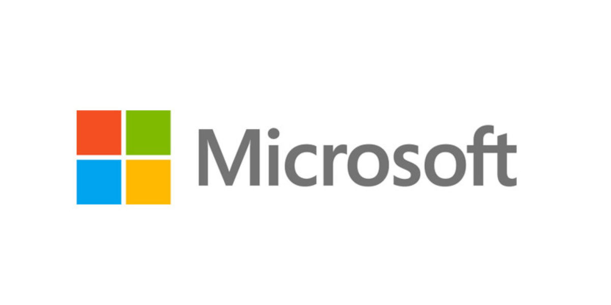 Problemi di sicurezza per Microsoft Windows