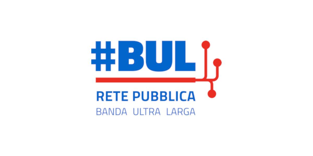 Progetto BUL, ricostituito il Comitato Banda Ultra Larga