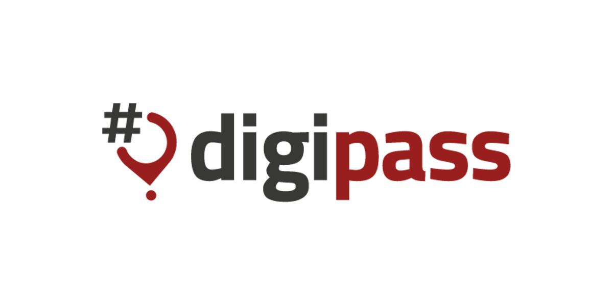 Il progetto DigiPASS arriva a Narni