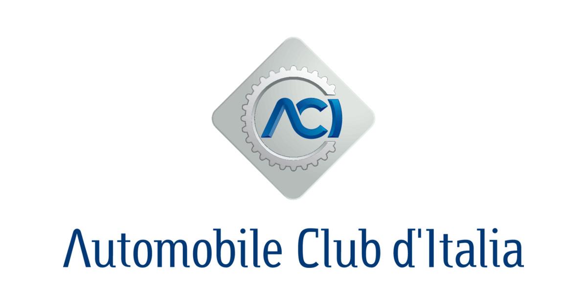 Progetto IO, i servizi di ACI approdano sull'app dedicata al cittadino
