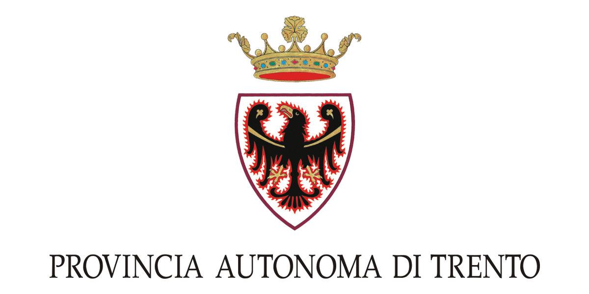 La Provincia autonoma di Trento è l'area più digitale d'Italia