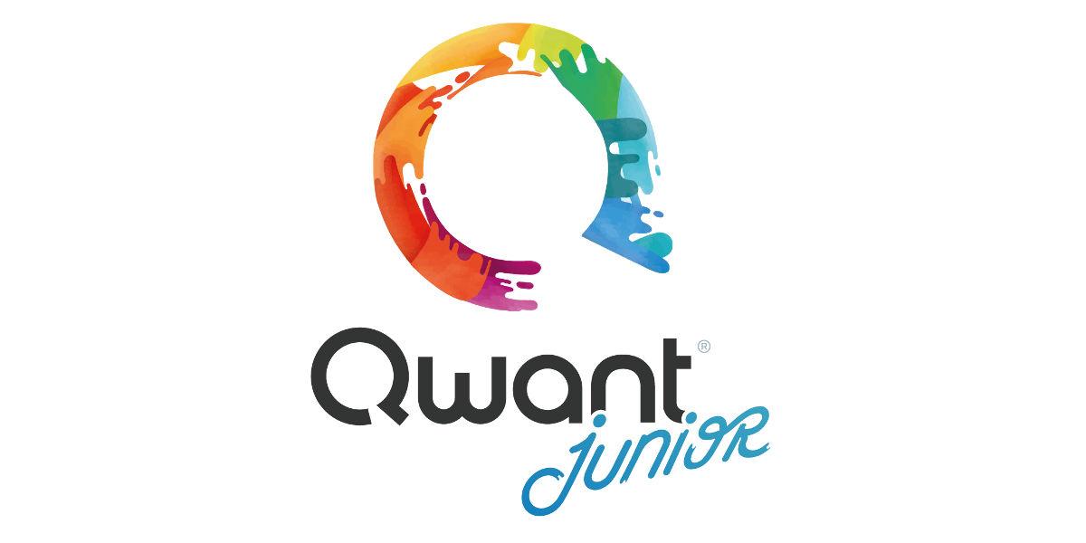 Qwant Junior, disponibile la versione mobile del motore di ricerca per i bambini