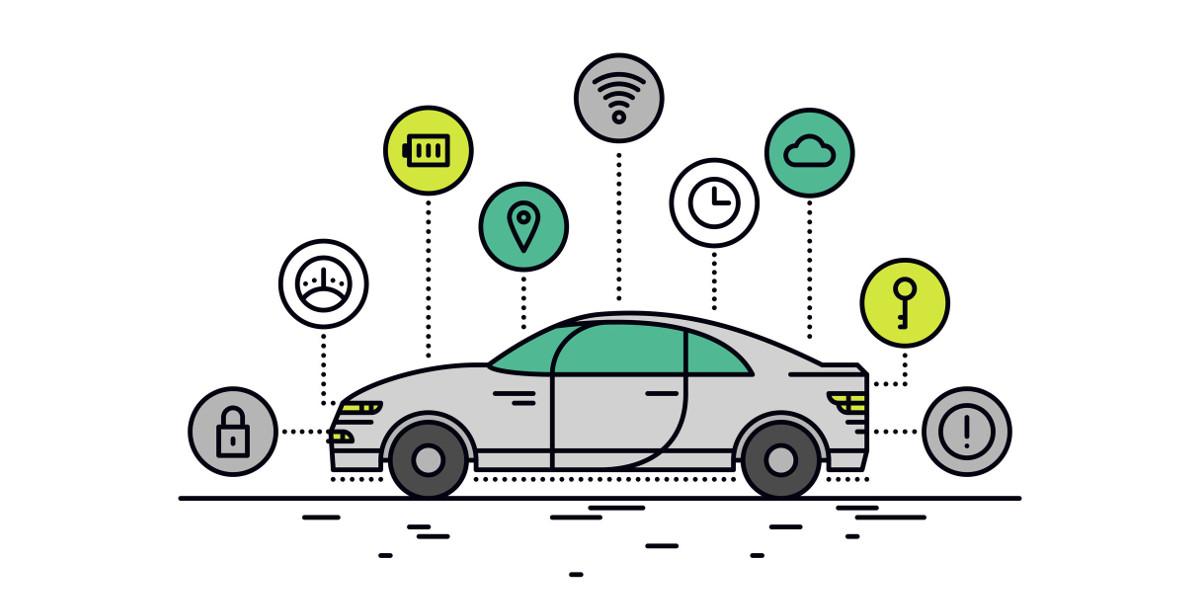 Radiolabs, a L'Aquila un polo innovativo dedicato all'automotive