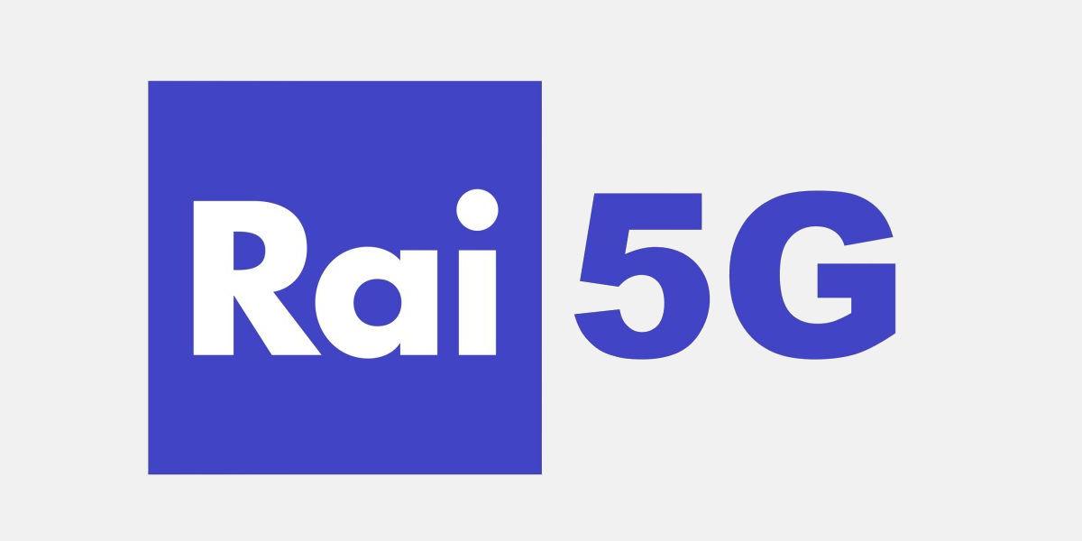 La Rai avvia la sperimentazione della tecnologia 5G applicata alle proprie trasmissioni televisive