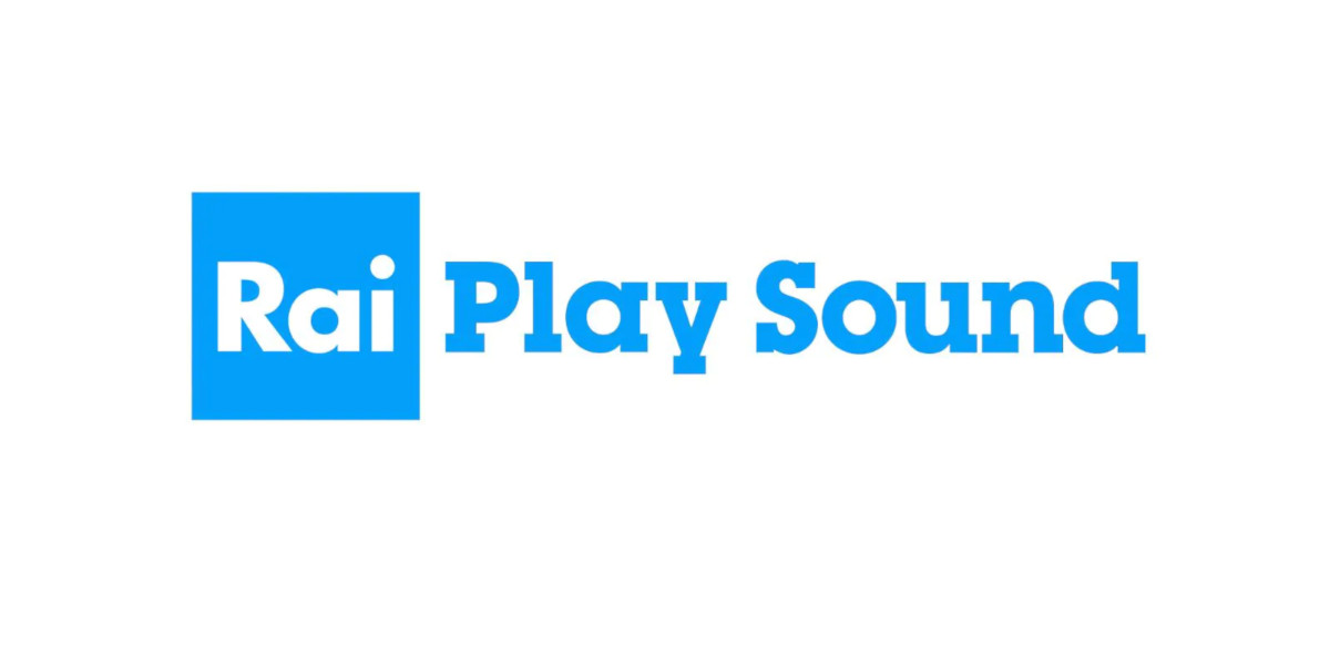 RaiPlay Sound, in arrivo la nuova piattaforma dedicata all'audio digitale