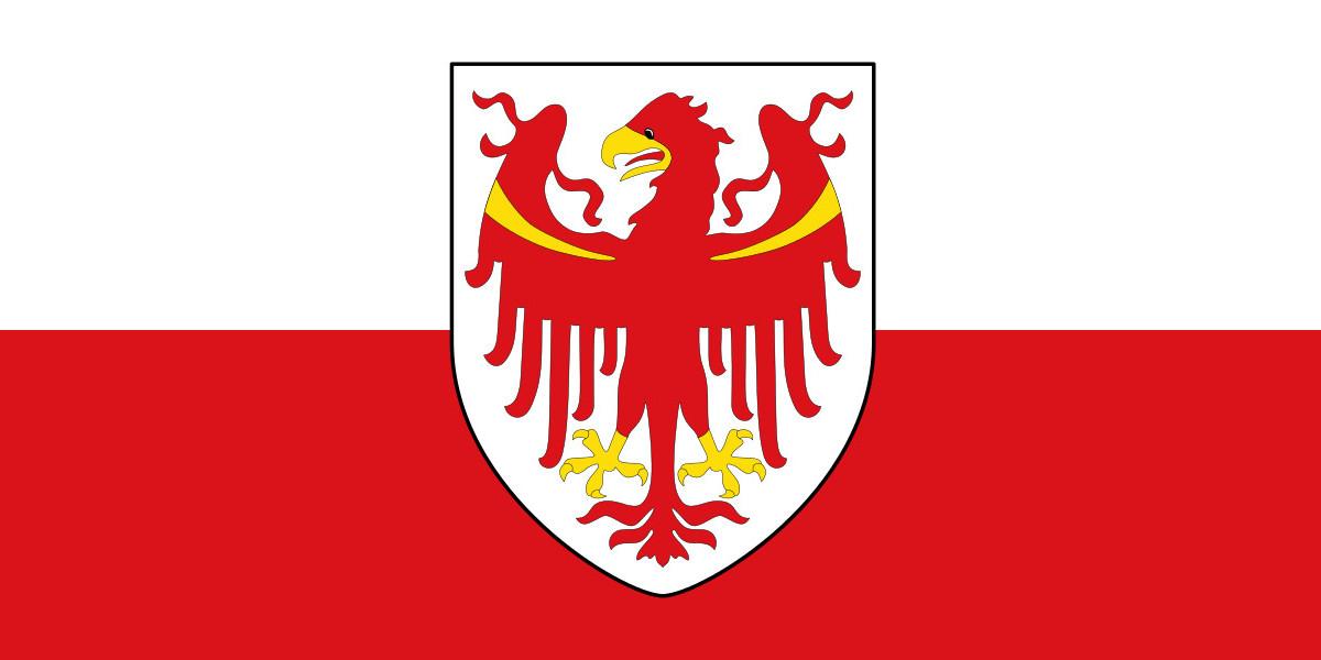 Realizzata la mappatura digitale degli ordigni bellici caduti a Bolzano