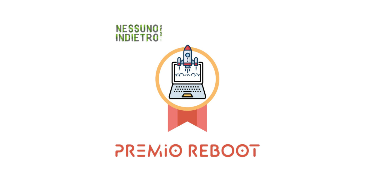 Reboot-Riavvio, Caritas Ambrosiana inizia l'attività di contrasto alla povertà digitale