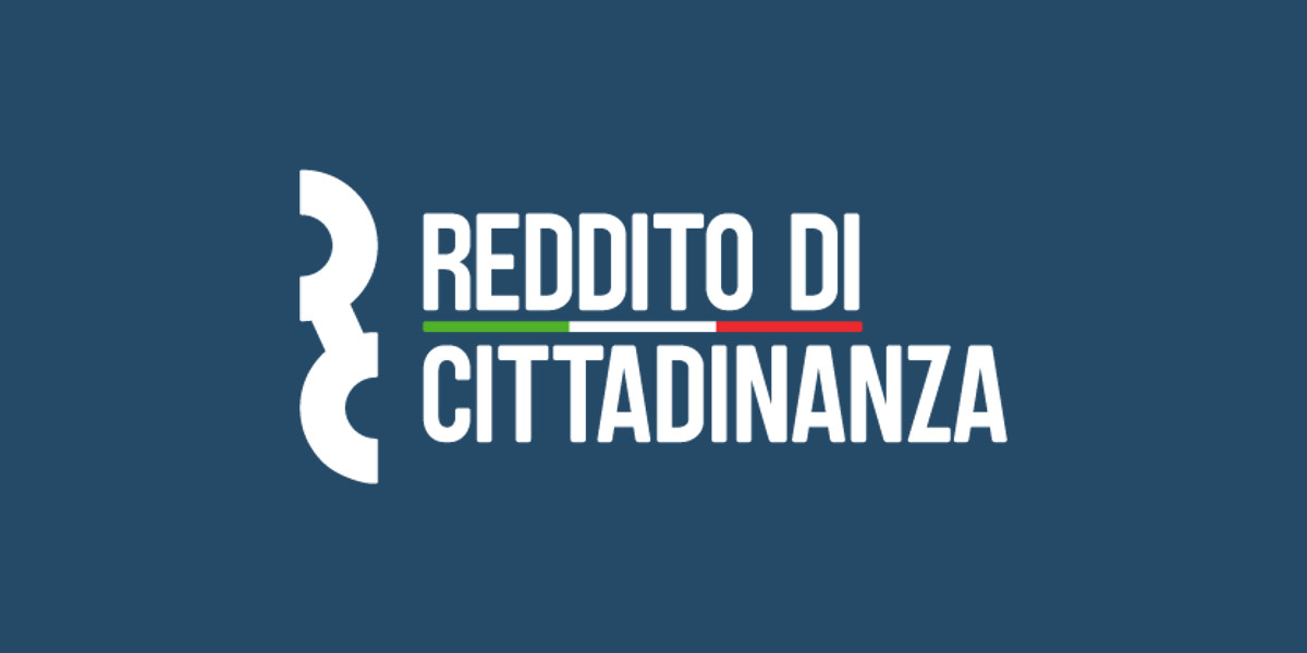 Reddito di cittadinanza, problemi nella trasmissione della domanda tramite SPID