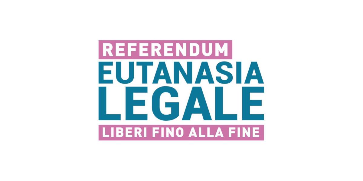 Referendum, approvato l'uso della firma digitale per raccogliere le adesioni