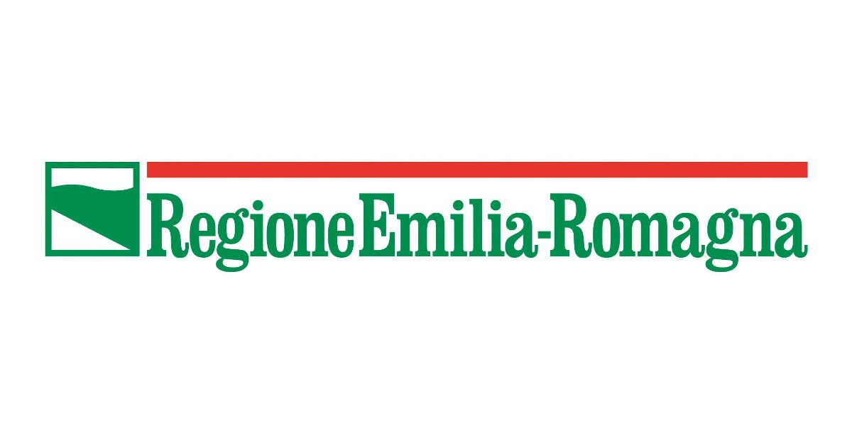 Regione Emilia-Romagna avvia un palinsesto digitale a carattere formativo