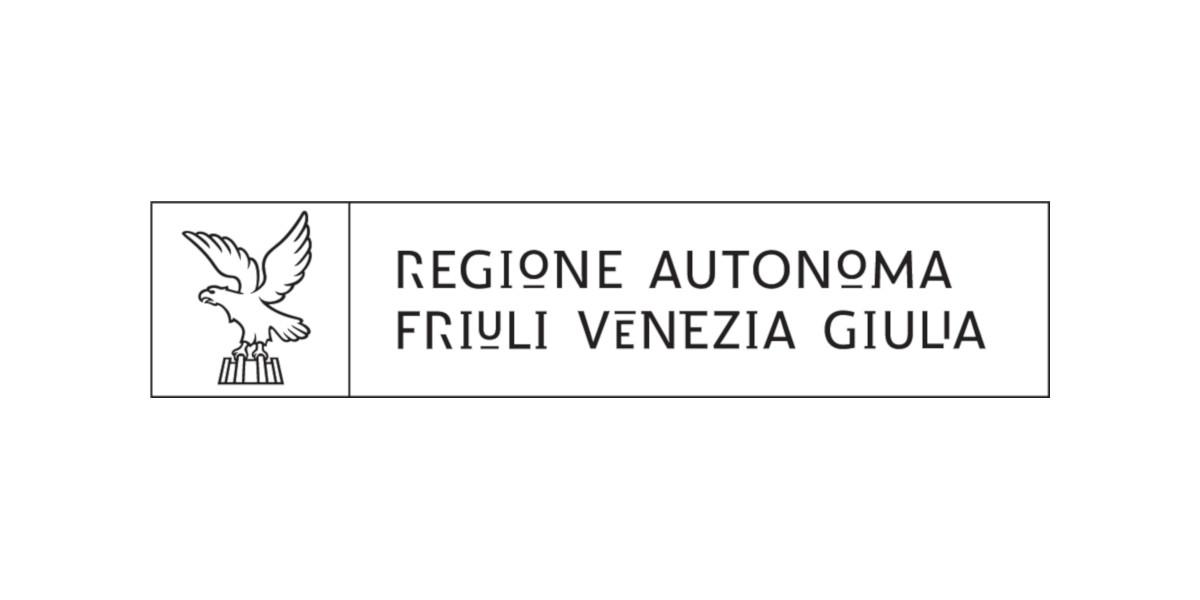 Regione Friuli Venezia Giulia aiuta i Comuni nel processo di trasformazione digitale